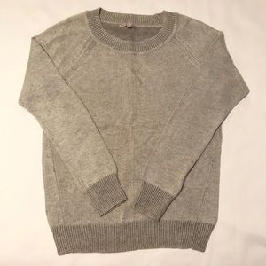 NWOT BOGO Gap Sweater